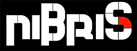 NIBRIS Logo