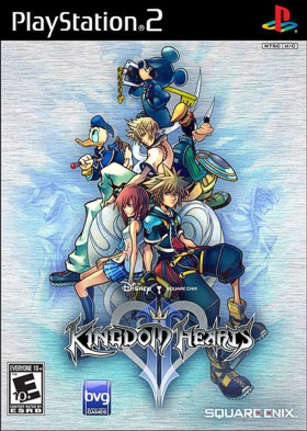 ps2-kingdom-hearts-us.jpg